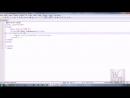 49 html5 doctype ilk dokuman ve html5shiv ile tarayici uyumlulugu