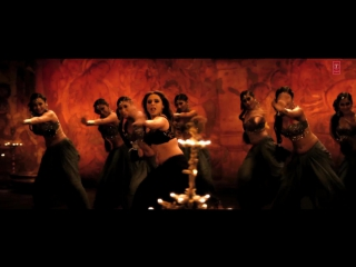 Aga Bai Aiyyaa Full Video Song Rani Mukherjee, Prithviraj Sukumaran (convert-video-online.com)