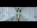 Tania BerQ — Не такие премьера клипа, 2017