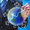Курс для практиков: Бизнес с нуля II.