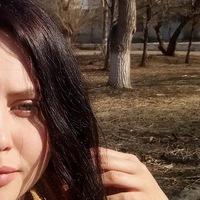 Аватар Екатерины Кузьменко