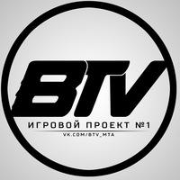 БПАН - Без Посадки Авто Нет [BPANTAZVAZ] MTA