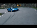Ferrari 488 Spider - Official video Video ufficiale