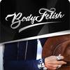 BodyFetish. Мужские украшения и аксессуары