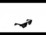 MLG WTF BBQ У ЧЕЛА ЖОПА ГОРИТ,ПРОСТО АД,СИСЬКИ 18+,СМОТРЕТЬ БЕСПЛАТНО БЕЗ СМС