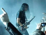 U.D.O.Mean Machine 23.09.2013.г.Ростов-на-Дону. ДК Ростсельмаш