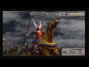 PS2 - Kessen - Part 1