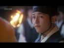 Озвучка - серия 320 - Скандал в Сонгюнгване (Ю. Корея)  Sungkyunkwan Scandal  성균관 스캔들