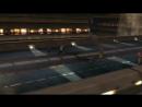 FFX HD (Megera)