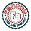 FeROOM: Клуб   Караоке   Боулинг   Адлер