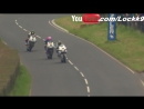 - ♣ - Ulster Grand Prix - - ✔ - (Type_Race , Isle of Man TT )