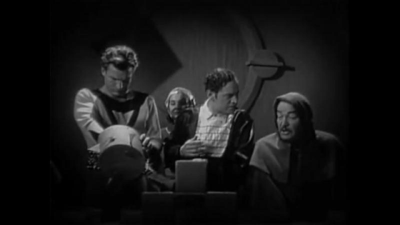 Бак Роджерс (1939) серия8 [360]