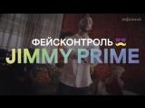 Фейсконтроль - Дудь, Дружко, Big Russian Boss,  Oxxxymiron, Ильич  Jimmy Prime судит их по фото