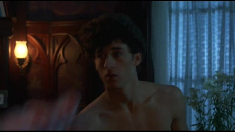◄Some Girls(1988)Некоторые девчонки*реж.Майкл Хоффман