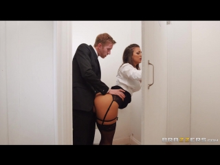 Susy gala [milf_latina_ebony_big ass_big tits_bubble butt_blowjob_cumshot_creampie_handjob_anal_lesbian]
