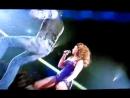 Clouseau Natalia Nieuwjaarsparty 2009-2010 Let me entertain you