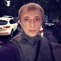 Юрий Солдатов
