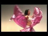 Esalim baila con Alas de Isis - Gala Fin de Curso 2011 Academia Esalim 870