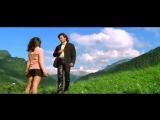 Dekhiye Aji Jaaneman - Легкомысленная девчонка Kya Kehna, 2000 Удит Нараян & Алка Ягник