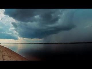 2. Атлантида Русского Севера _ 1080p - YouTube [360p]