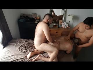 Секс горячих парней видео фото 81-518