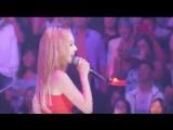 170820 Somin (KARD) - Oh Na Na @ KCON LA