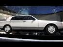 1981 Mercedes-Benz Aut0 2ООО