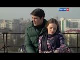 Потому что я люблю  Полная версия! Русские мелодрамы 2016 смотреть фильм онлайн новинки кино 2017