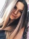 Аня Кручинина фото #12