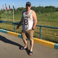 Горкальцев Анатолий
