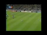 Эффкт Магнуса. гол Роберто Карлоса 3 июня 1997 года