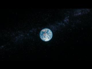 Нил Деграсс Тайсон. Космос: Пространство и время (завершающий монолог)
