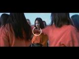 1Million dance studio The Greatest - Sia ft. Kendrick Lamar / Lia Kim Choreography