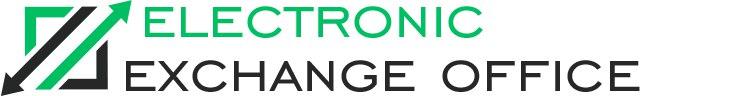el-change.com - обмен PM/ADV/ЯД/QIWI/Payeer/Банки РФ JfEW_NwsJF8