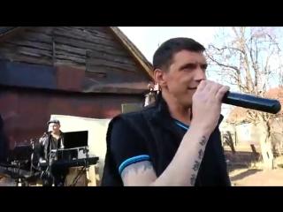 Аркадий Кобяков - Все мечты