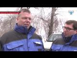 Александр Хуг о случаях ошибок мониторов СММ ОБСЕ