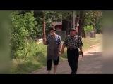Деревенька живёт!.. Геннадий и Захар Заволокины Играй, гармонь! 1999