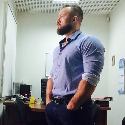 Алексей Артюхин