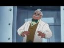 Лило и Стич серия - Lilo..Stitch.S01E17