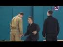 ГОСПОДИ ПОМОГИ! Характерники СПАС Видеофильм про украинских колдунов - мольфаров.