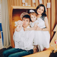 Ренат Маннанов