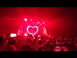 Armin Only Embrace Moscow 17 марта 2017