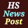 Hs News Post