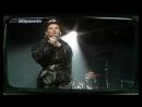 C.C.Catch - Nothing But A Heartache 1989