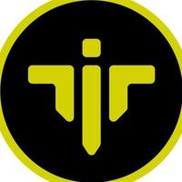 Логотип Terra Indigo