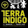 Terra Indigo | Travel Cafe