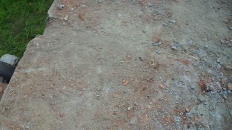 08.07.2017 Пандус на Алькатрас
