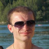 Олександр Ярош