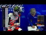 Коллективные тесты MotoGP в Валенсии. Первый день. Утренняя сессия