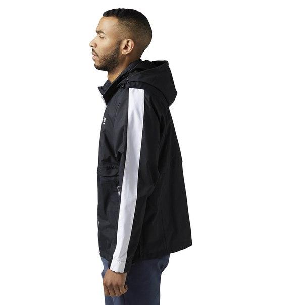 Куртка Reebok Classics Vintage Outerwear
